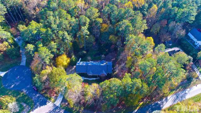 3416 Roxbury Drive, Wake Forest, NC 27587 (#2160832) :: Raleigh Cary Realty