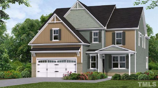 508 Angel Oak Drive, Bunnlevel, NC 28323 (#2160927) :: Raleigh Cary Realty