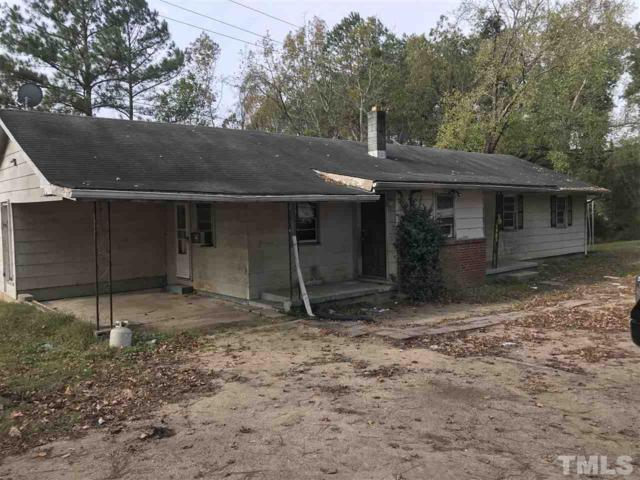 Garner, NC 27529 :: Raleigh Cary Realty