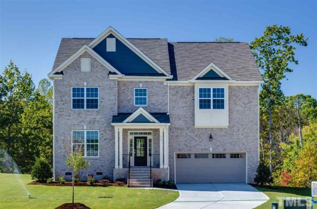 504 Frontera Court, Rolesville, NC 27571 (#2161067) :: The Jim Allen Group