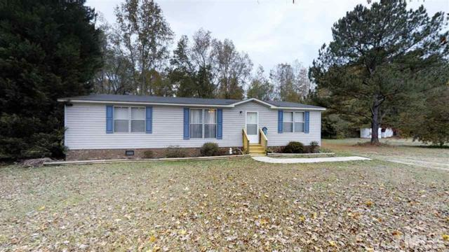 4404 Bushy Branch Drive, Garner, NC 27529 (#2161170) :: Raleigh Cary Realty