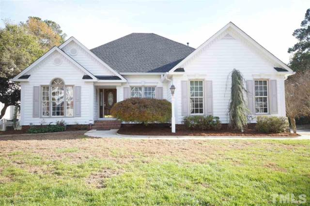 12340 Amoretto Way, Raleigh, NC 27613 (#2161247) :: Marti Hampton Team - Re/Max One Realty