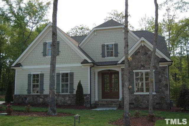 5532 Ebenezer Church Road, Raleigh, NC 27612 (#2161283) :: Marti Hampton Team - Re/Max One Realty