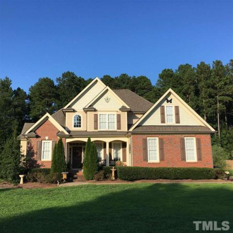 2114 Olde Brassfield Lane, Franklinton, NC 27525 (#2161420) :: Raleigh Cary Realty