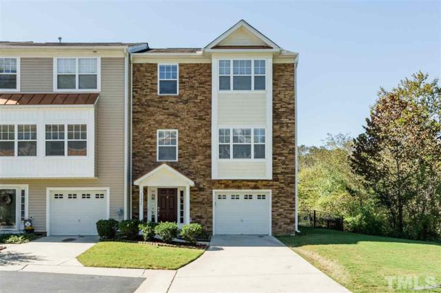 11957 Field Towne Lane, Raleigh, NC 27614 (#2161508) :: Marti Hampton Team - Re/Max One Realty