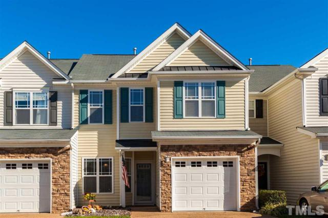 2630 Asher View Court, Raleigh, NC 27606 (#2161588) :: Marti Hampton Team - Re/Max One Realty