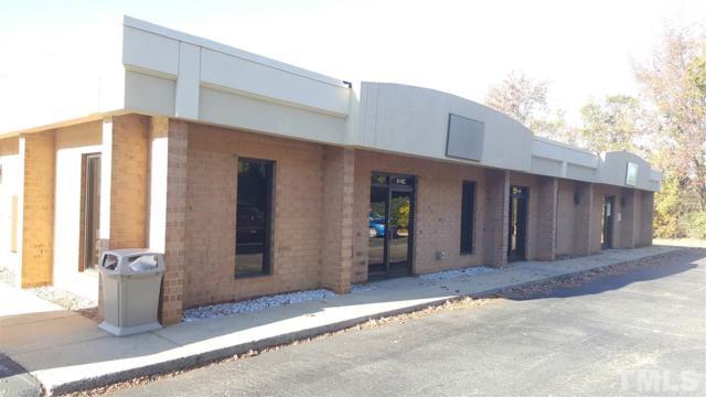 616-C Guilford College Road, Greensboro, NC 27409 (#2161670) :: Rachel Kendall Team, LLC