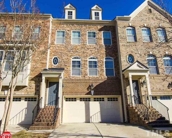 413 Panorama Park Place, Cary, NC 27519 (#2161842) :: The Jim Allen Group