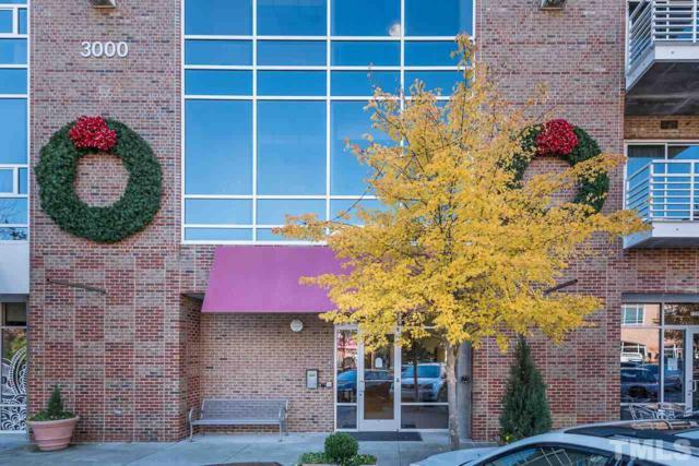 3309 Environ Way #3309, Chapel Hill, NC 27517 (#2161967) :: M&J Realty Group
