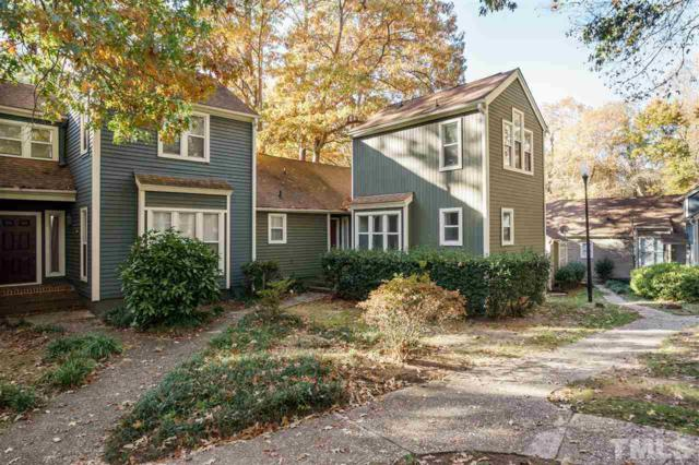 5903 Sentinel Drive, Raleigh, NC 27609 (#2162004) :: Raleigh Cary Realty