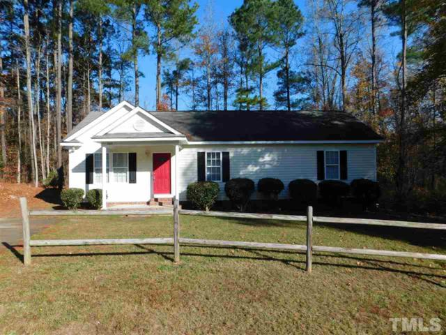 7117 Hector Court, Wendell, NC 27591 (#2162046) :: The Jim Allen Group