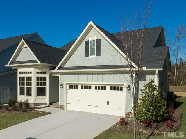 1952 Bright Kannon Way, Wendell, NC 27591 (#2162093) :: The Jim Allen Group