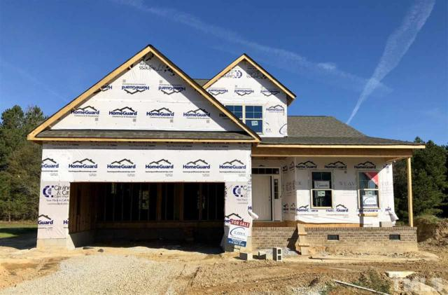 199 Red Angus Drive, Smithfield, NC 27577 (#2162096) :: Raleigh Cary Realty
