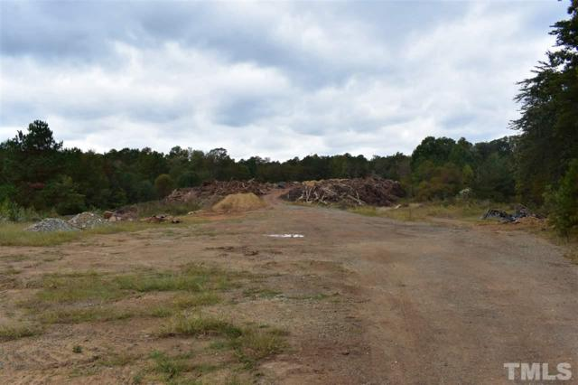 4423 Mebane Oaks Road, Mebane, NC 27302 (#2162303) :: Raleigh Cary Realty