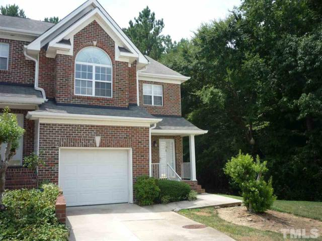 154 Grande Meadow Way, Cary, NC 27513 (#2162589) :: Raleigh Cary Realty