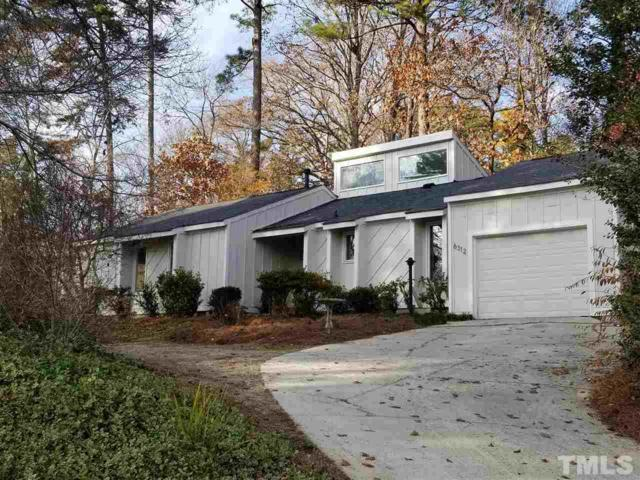6312 Lakeland Drive, Raleigh, NC 27162 (#2162683) :: Raleigh Cary Realty