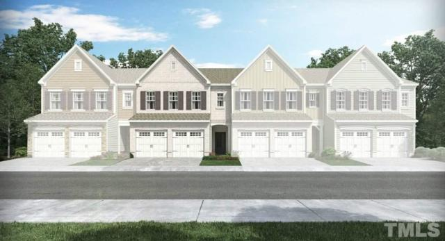 4170 Lofty Ridge Place, Morrisville, NC 27560 (#2162724) :: Raleigh Cary Realty