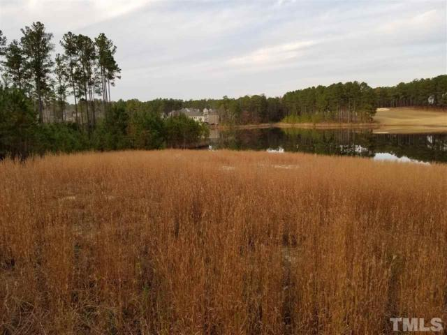 335 Micahs Way, Spring Lake, NC 28390 (#2162772) :: The Jim Allen Group