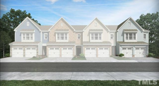 4123 Lofty Ridge Place, Morrisville, NC 27560 (#2162776) :: Rachel Kendall Team, LLC