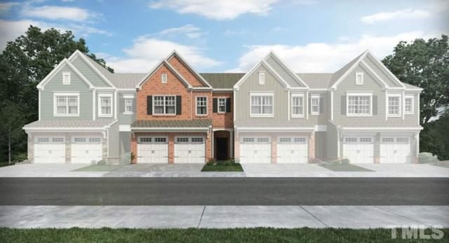 4127 Lofty Ridge Place, Morrisville, NC 27560 (#2162780) :: Rachel Kendall Team, LLC
