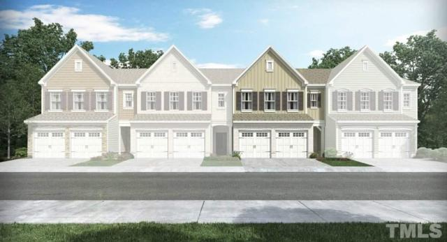 4131 Lofty Ridge Place, Morrisville, NC 27560 (#2162788) :: Rachel Kendall Team, LLC