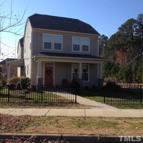 721 Resplendent Place, Raleigh, NC 27603 (#2163002) :: Rachel Kendall Team, LLC