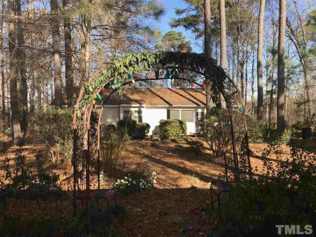 180 Korat Lane, Clayton, NC 27520 (#2163188) :: Raleigh Cary Realty