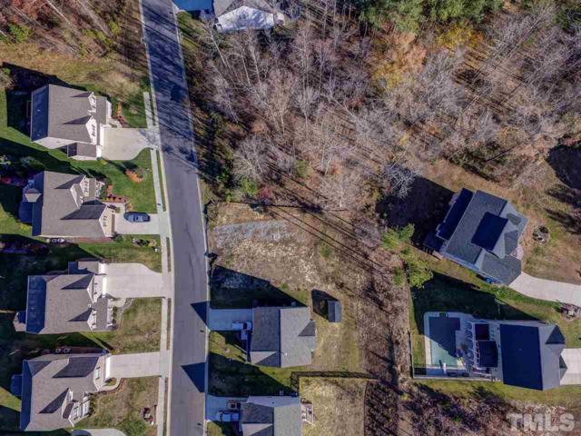 217 Colonnade Drive, Elon, NC  (#2163251) :: The Jim Allen Group