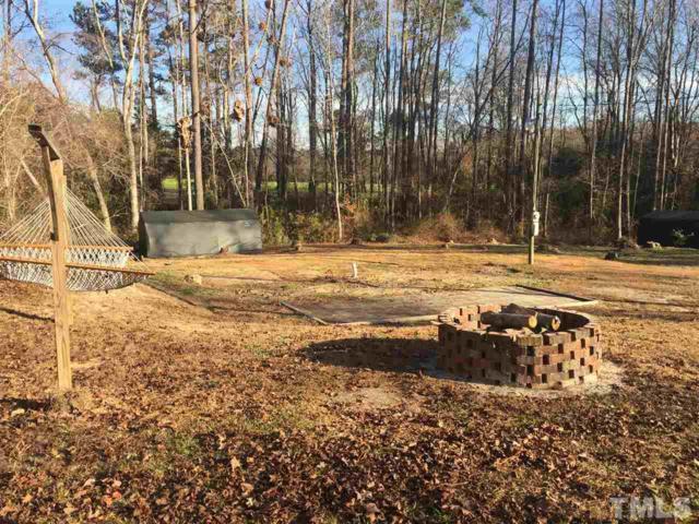 211 Running Deer Drive, Louisburg, NC 27549 (#2163259) :: The Jim Allen Group