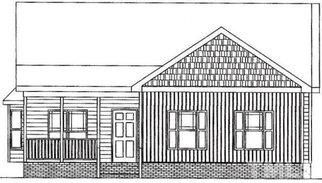 75 Bragg Lane, Hurdle Mills, NC 27541 (#2163362) :: The Jim Allen Group