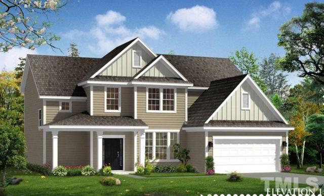 183 Glenfield Lane #29, Burlington, NC 27215 (#2163395) :: The Jim Allen Group