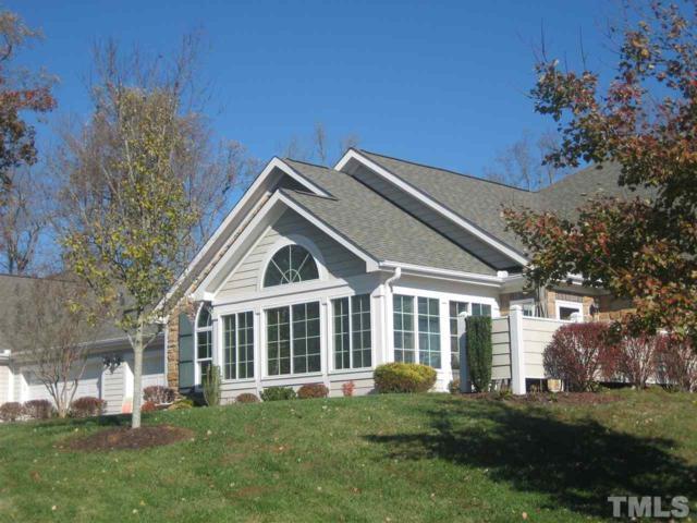 430 Faith Drive, Gibsonville, NC 27249 (#2163510) :: The Jim Allen Group