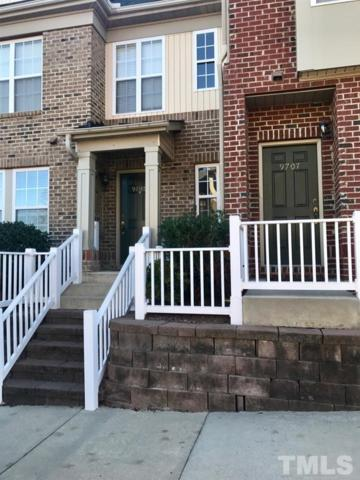 9705 Layla Avenue, Raleigh, NC 27617 (#2163530) :: Saye Triangle Realty