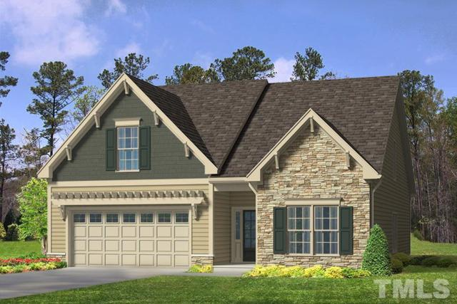 0004 Weathered Rock Court, Knightdale, NC 27545 (#2163774) :: The Jim Allen Group