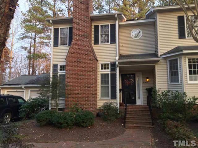 308 Baneberry Close, Pittsboro, NC 27312 (#2163897) :: Raleigh Cary Realty