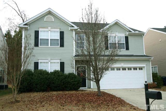 5605 Running Fox Lane, Durham, NC 27703 (#2163931) :: Rachel Kendall Team, LLC