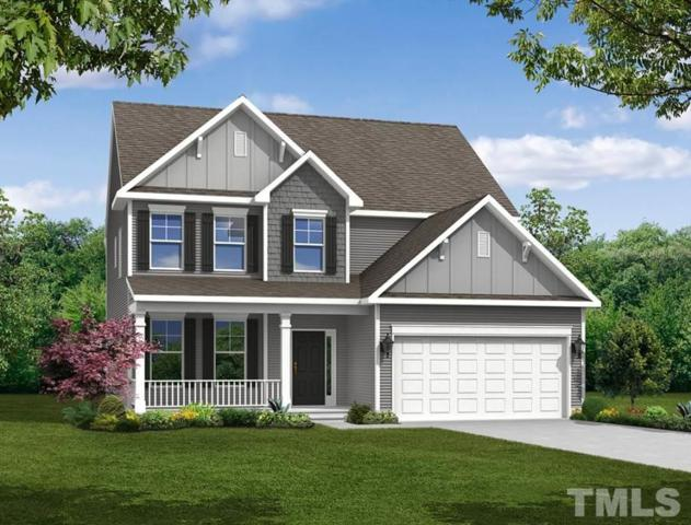 8200 Big Sundrop Lane, Willow Spring(s), NC 27592 (#2163979) :: Raleigh Cary Realty