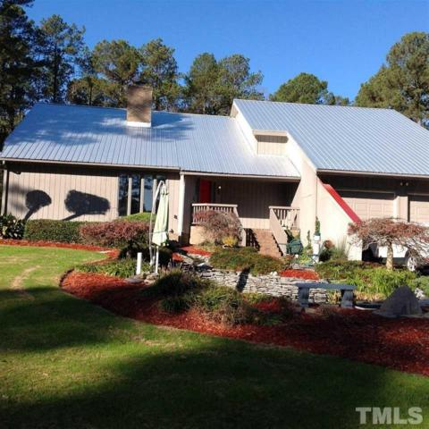 633 Shadywood Lane, Raleigh, NC 27603 (#2164084) :: The Jim Allen Group
