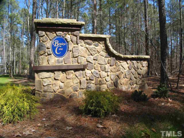 321 Pasture Lane, Raleigh, NC 27614 (#2164088) :: Saye Triangle Realty
