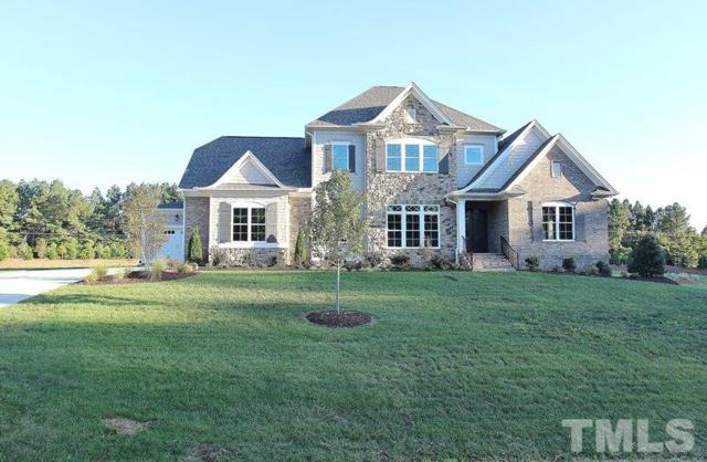 6204 Old Miravalle Court, Raleigh, NC 27614 (#2164125) :: Raleigh Cary Realty