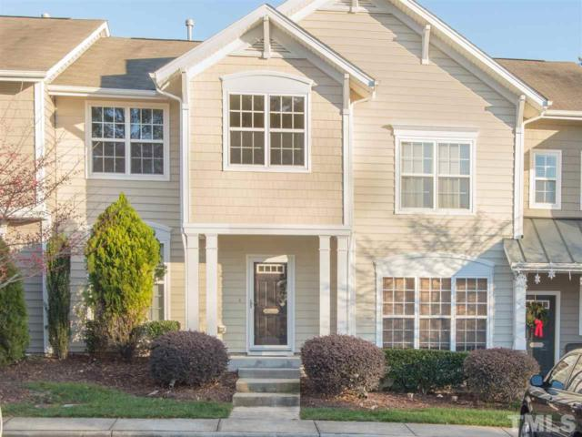 4305 Brenmar Lane, Durham, NC 27713 (#2164149) :: Triangle Midtown Realty