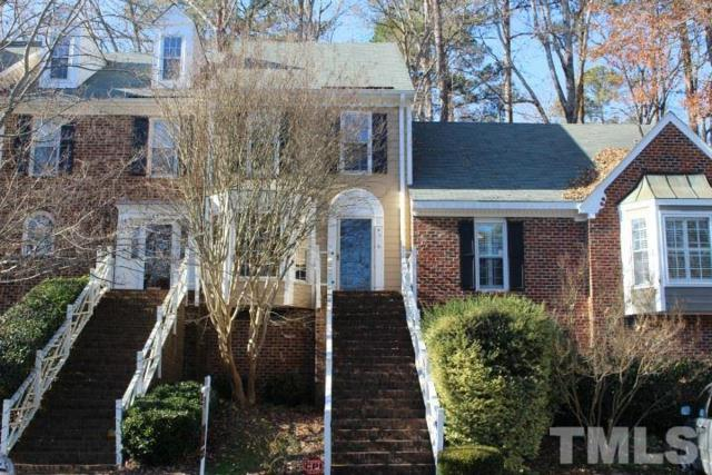 4516 Hershey Court, Raleigh, NC 27613 (#2164216) :: Triangle Midtown Realty