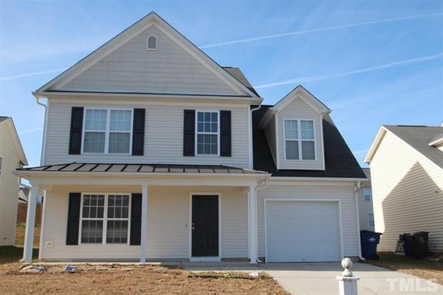 1412 Windycrest Court, Raleigh, NC 27610 (#2164362) :: Raleigh Cary Realty