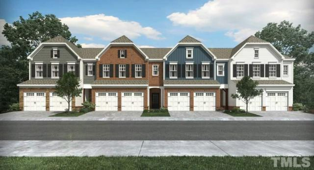 1027 Epiphany Road, Morrisville, NC 27560 (#2164465) :: The Jim Allen Group