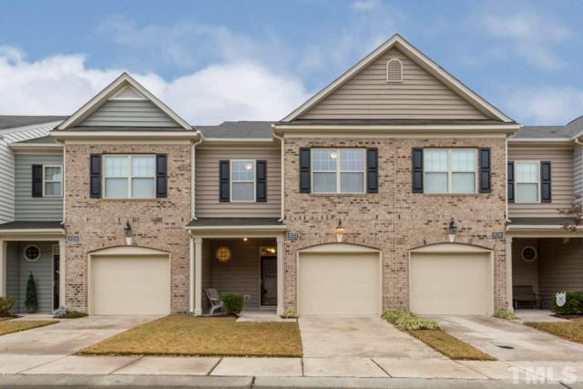 8332 Niayah Way, Raleigh, NC 27612 (#2164491) :: The Abshure Realty Group