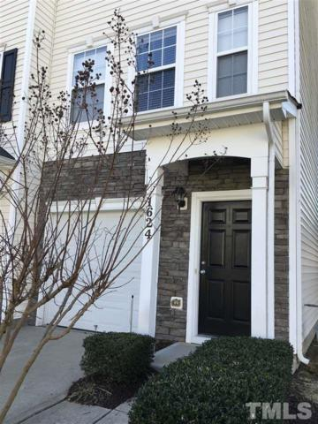 1624 Snowmass Way, Durham, NC 27713 (#2164565) :: The Abshure Realty Group