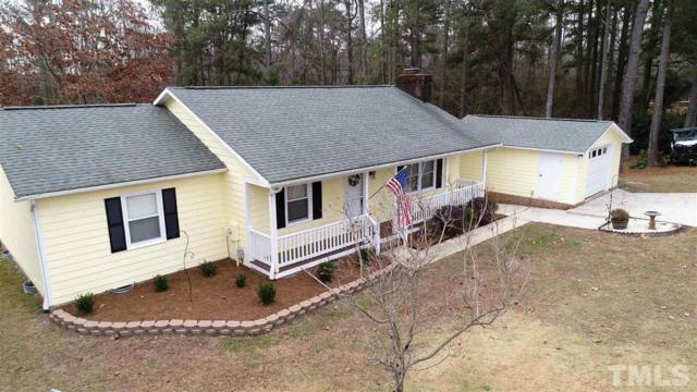 2007 Little Pond Place, Willow Spring(s), NC 27592 (#2164613) :: The Jim Allen Group