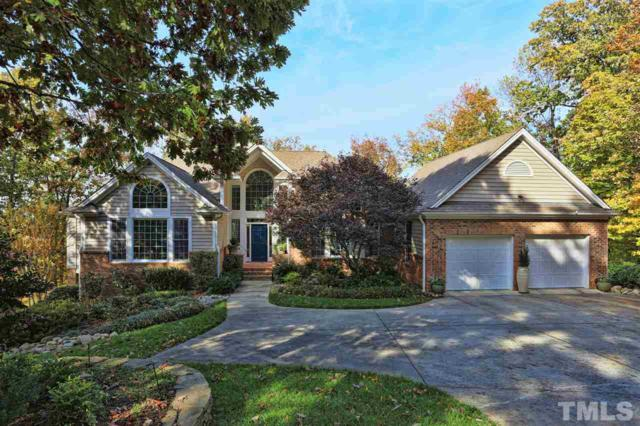 13026 Morehead, Chapel Hill, NC 27517 (#2164621) :: Spotlight Realty