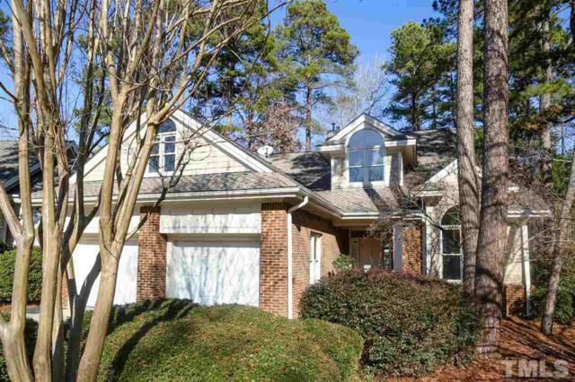 75403 Rowan, Chapel Hill, NC 27517 (#2164641) :: Spotlight Realty