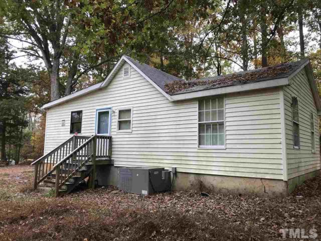 1800 Evergreen Avenue, Raleigh, NC 27603 (#2164717) :: Rachel Kendall Team, LLC